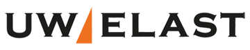 UW-ELAST AB Logo